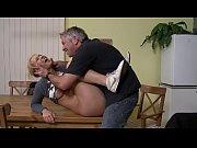 Fkk club fetisch geschichten erotiktreff95 bdsm gagball slip mit dildo
