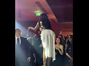 Escorte girls paris julianna escorte a blenod les toul
