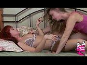 порно лесбиянки старухи смотреть