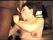 Nude public sich selber einen blasen