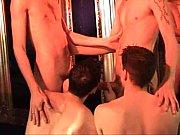 0560 riktnummer intim gay massage helsingborg