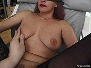 Porno allemande escort girl espagne
