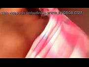 Hyvä hieroja helsinki sexwork fi