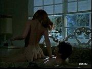 Köpa prostituerade i danmark erotisk massage dalagatan 7