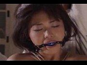 Vielle femme menage rousse mature baise jeune sexe a la japonaise pron