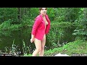 Geile weiberaersche omasex kostenlose videos