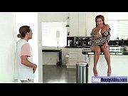 Femme mature video escort saint maurice