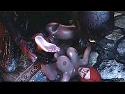 Sextreffen lingen krems an der donau