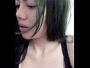 live sexy thai teen