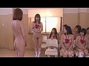 ฮาวายพิคโพส-japan วีดีโอโป๊hub