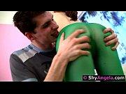 фильмы онлайн индийские эротические фильмы