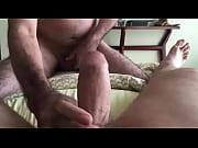 Sextreffen in magdeburg sexting bilder forum