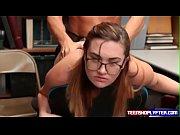 порно хорошего качества видео hd
