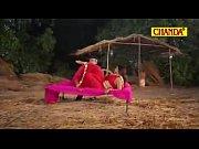 bhojpuri lalten - suna ae raja ji -.