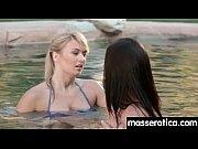 Erotisk massage lund escorttjänst