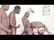 Deutschsprachige pornos tantra massage paderborn