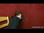 Stundenhotel karlsruhe erotik in der nähe