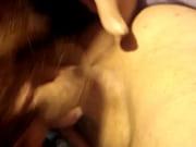 Thaimassage trollhättan thai massage sweden