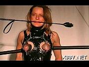 Sexparty augsburg brust erotik