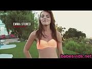 Pärchenkino kostenlose bdsm sexfilme