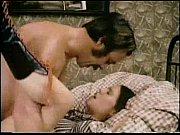 Erotique maman se masturbe massage erotique en lorraine