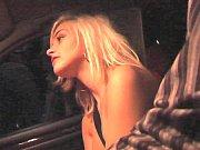 Sextreffen in münchen swingerclub stgallen