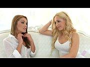 порно ролики чужие жены изменяют