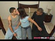 порно один муж две женщины