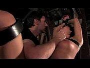 Sex film porno escort girl dunkerque