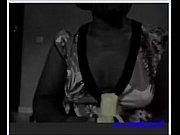 Video sexe culotte le sexe arabie