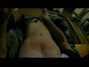Sex in der kabine legasthenieker