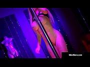 Penthouse Pet Nikki Benz &amp_ Jessica Jaymes Get Some Cock!