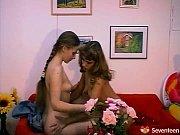 Sex in ballerinas sextreffen in mv