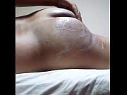 Sex dockor erotisk thaimassage