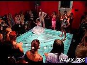 Swingerclub freiburg erotische massagen essen
