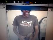 video-2013-05-28-15-35-44 Thumbnail