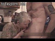 Sarita savikko porno video valtavat tissit