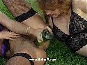 Private sex videos im swingerclub