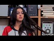 Escort vantaa seksi ilmaiset videot