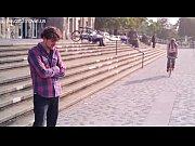 Sex videos manlig massör stockholm