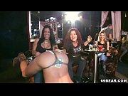 развлечения молодежи в порно клубах