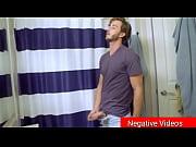 negative video.3