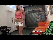 порно фото молодых девок руских
