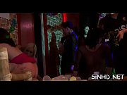 Sex in der sauna lena nitro filme kostenlos