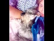 el perro y la perra mexican pawg phatass