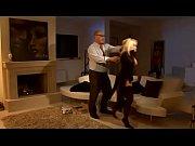 Paris homo porn videos linköping escort