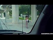Rencontre sexe discret pute dans camion