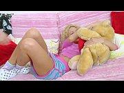X-Videos spezial: Small Anal Teenie Girl Alina