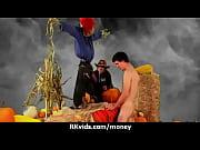 Hbo programmes pour adultes des photos de nu sur hannah owens
