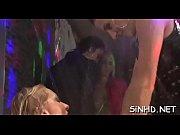 Film francais x escort girl espagne